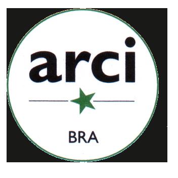 Arci Bra