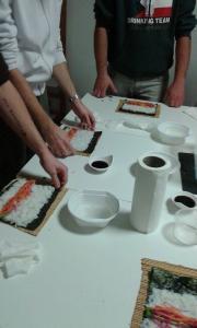 sushi nov 1